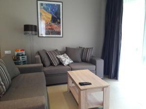 Apartment Hillside - Bakuriani