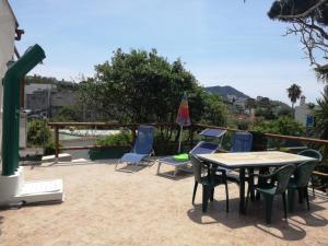Sun & Centrality apartments in Forio d'Ischia! - AbcAlberghi.com