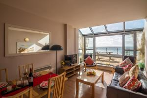 Galway Bay Sea View Apartments, Apartments  Galway - big - 40