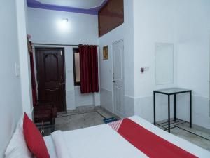 Heritage Stay Near Jagdish Temple, Privatzimmer  Udaipur - big - 4
