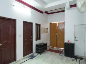OYO 13379 Home Heritage stay Jagdish Temple chowk, Ferienwohnungen  Udaipur - big - 14