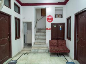 OYO 13379 Home Heritage stay Jagdish Temple chowk, Ferienwohnungen  Udaipur - big - 15