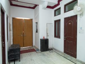 OYO 13379 Home Heritage stay Jagdish Temple chowk, Ferienwohnungen  Udaipur - big - 16