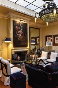 Cellai Hotel Florence - AbcAlberghi.com