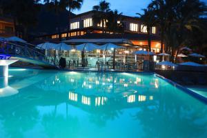 Mon Port Hotel & Spa (37 of 200)