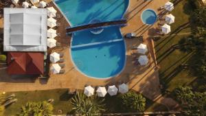 Mon Port Hotel & Spa (3 of 200)