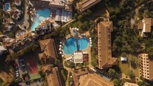 Mon Port Hotel & Spa (2 of 200)