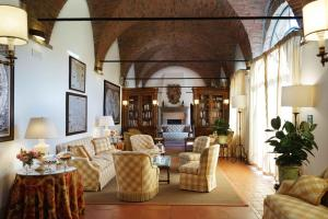 Castello Banfi (15 of 57)