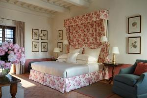 Castello Banfi (40 of 57)