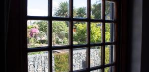 Chambre Standard Lits Jumeaux - Ndebele