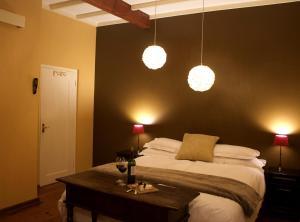 Comfort Double Room - Nature Reserve