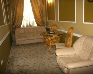 Prestige Hotel, Hotel  Krasnodar - big - 48