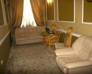 Prestige Hotel, Hotel  Krasnodar - big - 42