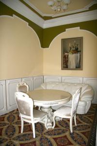 Prestige Hotel, Hotel  Krasnodar - big - 31