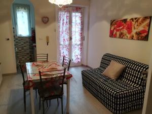 Casa di Elena - AbcAlberghi.com