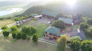 Belle Foret Guest Farm and Function Venue