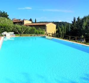 Casa Vacanze Le Ortensie - AbcAlberghi.com