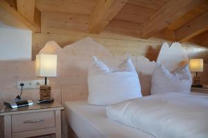 Hotel Rheinischer Hof, Hotels  Garmisch-Partenkirchen - big - 5