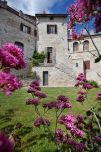 Residenza D'epoca San Crispino - AbcAlberghi.com