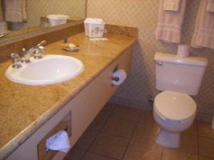 Golden Nugget Laughlin, Resorts  Laughlin - big - 6