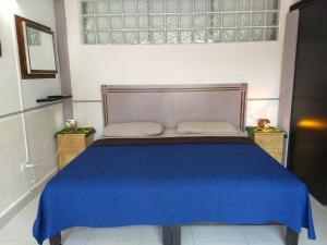King Room with Balcony
