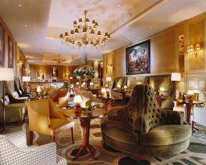 Hotel Principe Di Savoia (14 of 40)