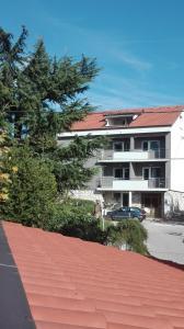 Apartment Cvjetna