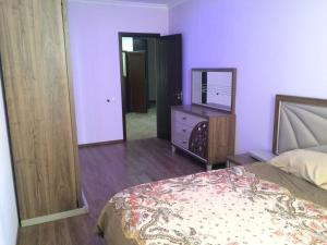 shartava 1, Apartmány  Tbilisi City - big - 3