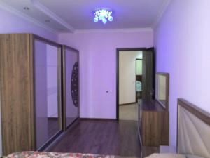 shartava 1, Apartmány  Tbilisi City - big - 5