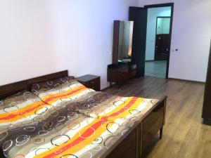 shartava 1, Apartmány  Tbilisi City - big - 6