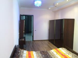 shartava 1, Apartmány  Tbilisi City - big - 8