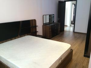 shartava 1, Apartmány  Tbilisi City - big - 10
