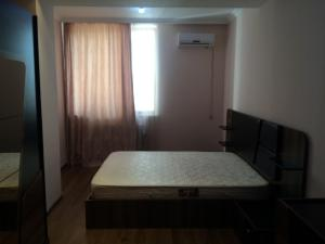 shartava 1, Apartmány  Tbilisi City - big - 13