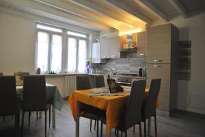 Rooms Vania - AbcAlberghi.com