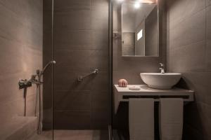 Villa Sonia, Residence  Hersonissos - big - 25