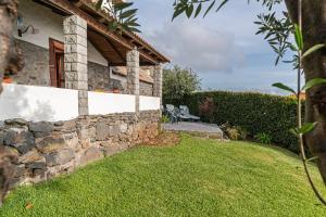 Fajã da Ovelha I by Travel to Madeira, Dovolenkové domy  Fajã da Ovelha - big - 2