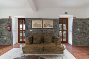 Fajã da Ovelha I by Travel to Madeira, Dovolenkové domy  Fajã da Ovelha - big - 6
