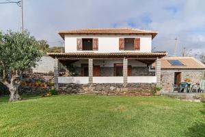 Fajã da Ovelha I by Travel to Madeira, Dovolenkové domy  Fajã da Ovelha - big - 7