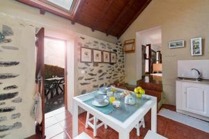 Fajã da Ovelha I by Travel to Madeira, Dovolenkové domy  Fajã da Ovelha - big - 10