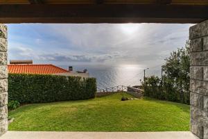 Fajã da Ovelha I by Travel to Madeira, Dovolenkové domy  Fajã da Ovelha - big - 12