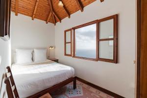 Fajã da Ovelha I by Travel to Madeira, Dovolenkové domy  Fajã da Ovelha - big - 15