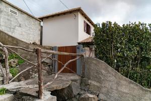 Fajã da Ovelha I by Travel to Madeira, Dovolenkové domy  Fajã da Ovelha - big - 18