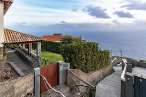 Fajã da Ovelha I by Travel to Madeira, Dovolenkové domy  Fajã da Ovelha - big - 19