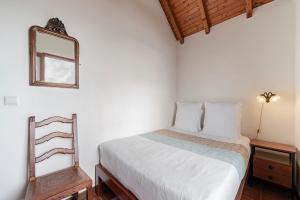 Fajã da Ovelha I by Travel to Madeira, Dovolenkové domy  Fajã da Ovelha - big - 20