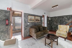 Fajã da Ovelha I by Travel to Madeira, Dovolenkové domy  Fajã da Ovelha - big - 22