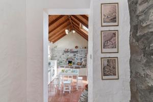 Fajã da Ovelha I by Travel to Madeira, Dovolenkové domy  Fajã da Ovelha - big - 24