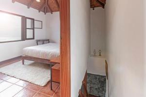 Fajã da Ovelha I by Travel to Madeira, Dovolenkové domy  Fajã da Ovelha - big - 26