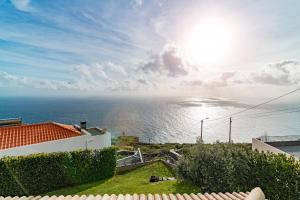 Fajã da Ovelha I by Travel to Madeira, Dovolenkové domy  Fajã da Ovelha - big - 29