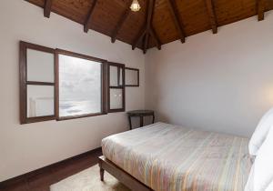 Fajã da Ovelha I by Travel to Madeira, Dovolenkové domy  Fajã da Ovelha - big - 32