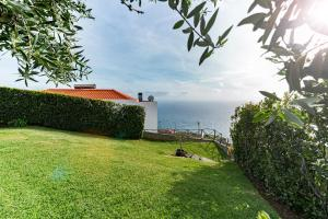Fajã da Ovelha I by Travel to Madeira, Dovolenkové domy  Fajã da Ovelha - big - 33